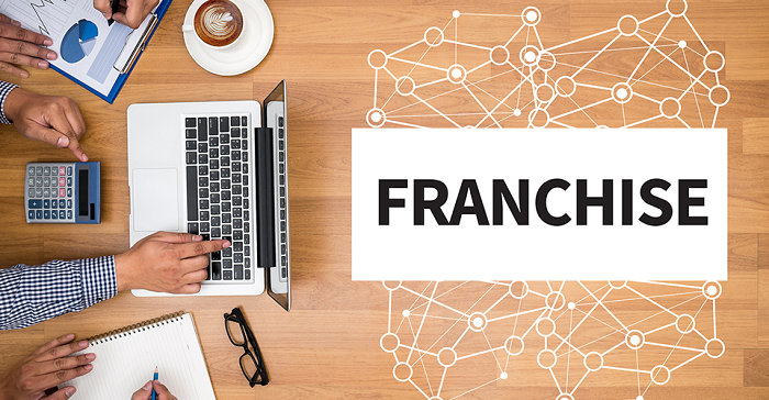 How to Start a Franchise Business Successfully? Follow These Steps