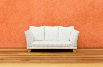 Helpful Tips For Cleaning Your Painted Walls