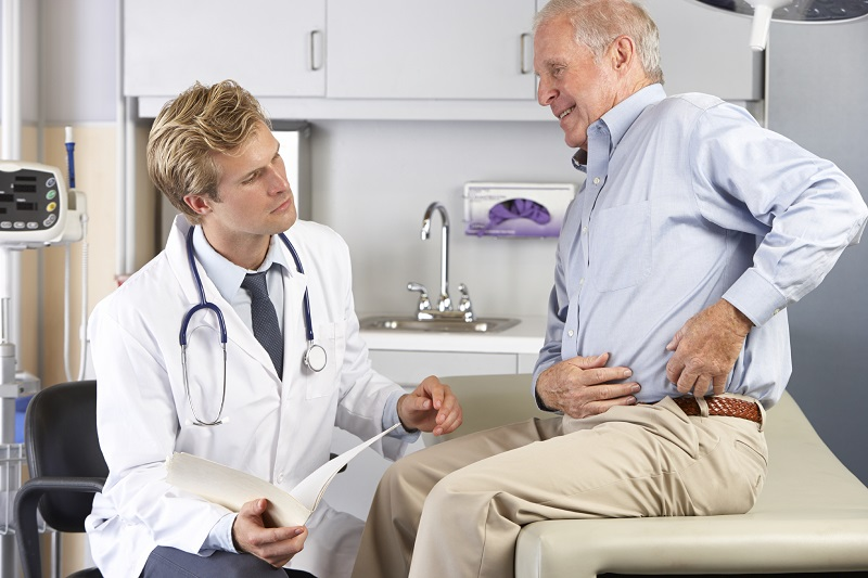 5 Hip Replacement Pre-Surgery Planning Tips