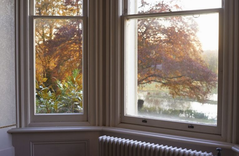 Comparing Windows: Casement vs Double Hung Windows