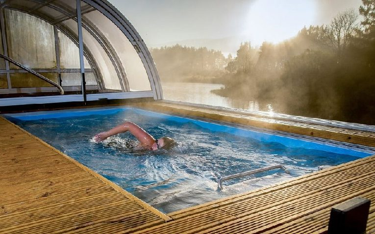 Spa maintenance- 10 tips for the spa