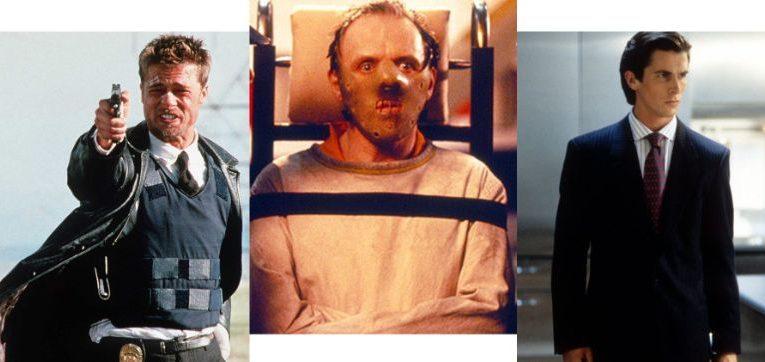 Best serial killermovies