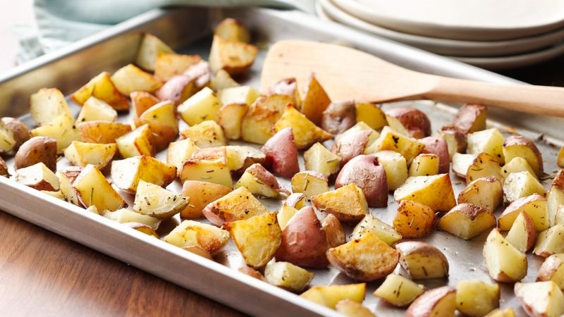How to store potatoes: tricks and useful tips