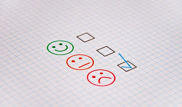 How to learn from negative customer feedback