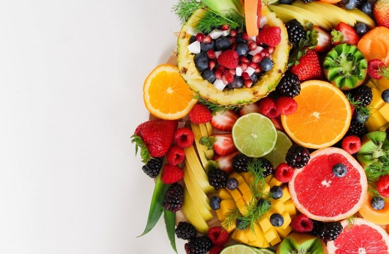 Enzymes in food: what are they for?