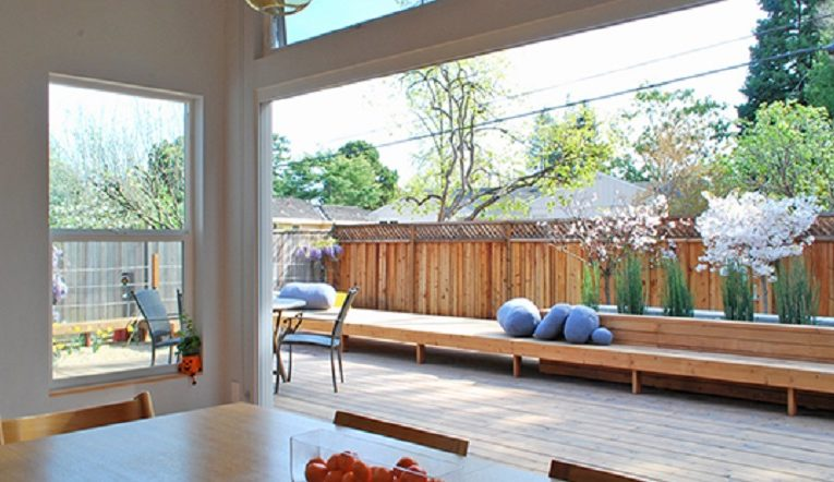 3 Best Improvements for Your Summer Home