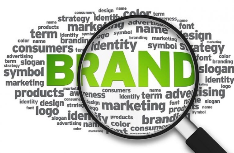 Why Developing Brand Awareness Is Important