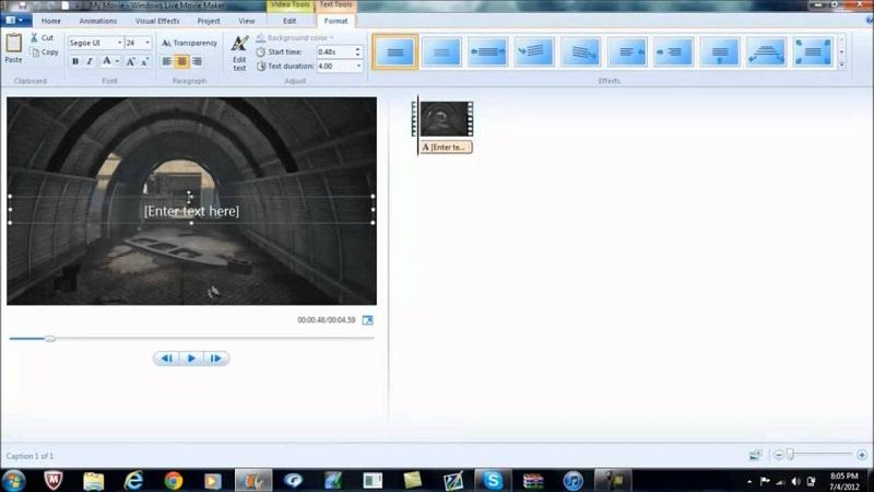 iMovie alternatives