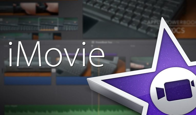 7 iMovie alternatives for Windows