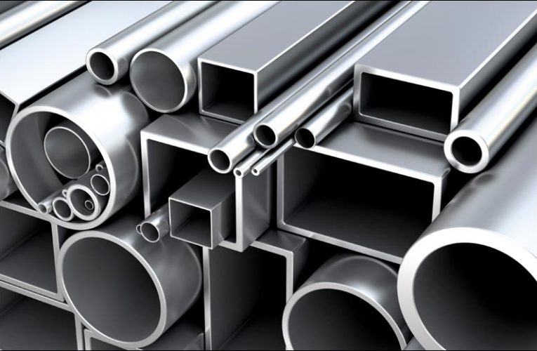 3 Advantages of Choosing Stainless Steel