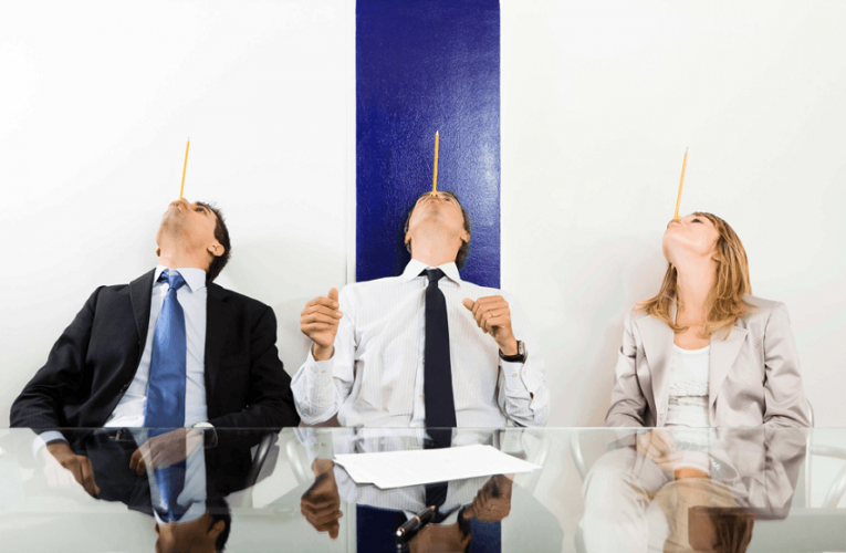 3 Types of Employees You Might Need